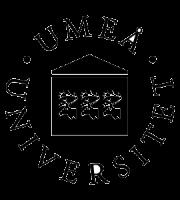 umu_logo_trans