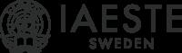 IAESTE Sverige Logotyp